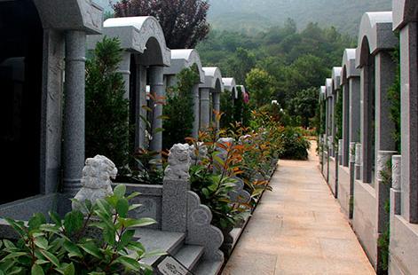 河南华夏龙园